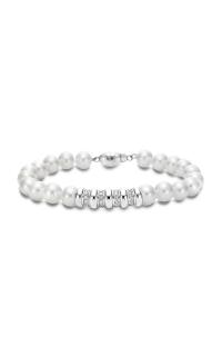 Mastoloni Bracelets BR3226-8W