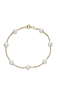 Mastoloni Bracelets GB1102