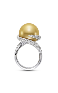 Mastoloni Fashion Rings SGR-3018-1