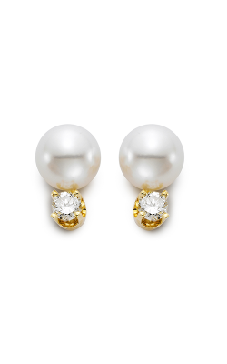 Mastoloni Basics Earrings E8085AAD40-8 product image