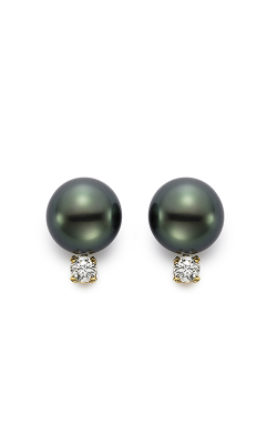 Mastoloni Basics Earrings EB09D25-8 product image