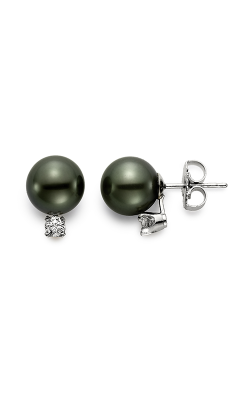 Mastoloni Basics Earrings EB09D25-8W product image