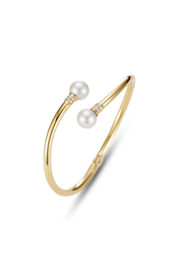 Mastoloni Fashion Bangle BR2918D product image