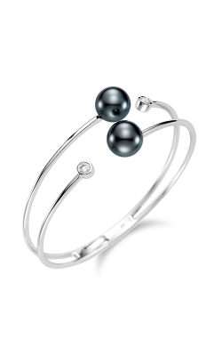 Mastoloni Fashion Bangle BR2936B-8W product image
