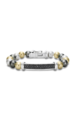 Mastoloni Fashion Bangle BR2939-8W product image