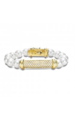 Mastoloni Fashion Bangle BR2942-8 product image