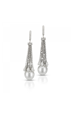 Mastoloni Fashion Earrings SWE-3192A product image