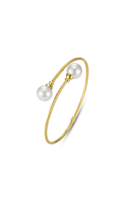 Mastoloni Fashion Bangle BR2925-8 product image