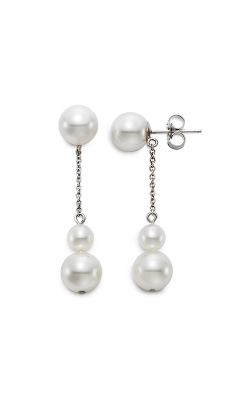 Mastoloni Basics Earrings GE2005W product image
