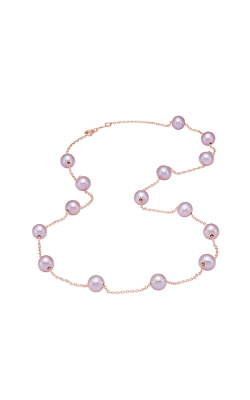 Mastoloni Basics Necklace GN11042R product image