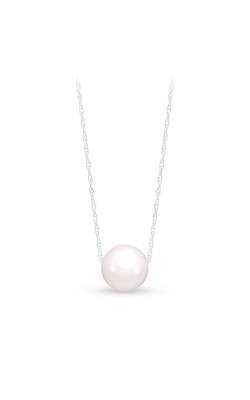 Mastoloni Basics Necklace GP7580R-W product image