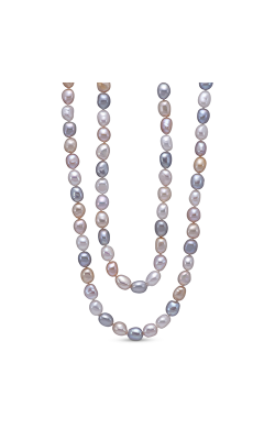Mastoloni Basics Necklace N8090OVM-54 product image