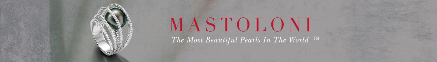 Mastoloni