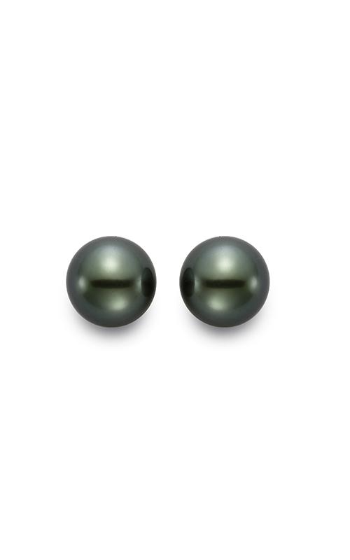 Mastoloni Basics Earrings EB08-8W product image