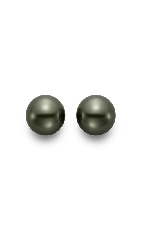 Mastoloni Basics Earrings EB09-8W product image