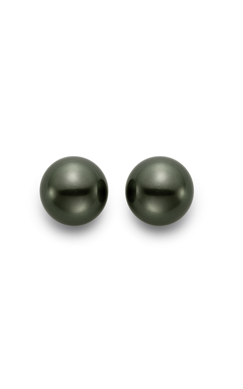 Mastoloni Basics Earrings EB10-8W product image