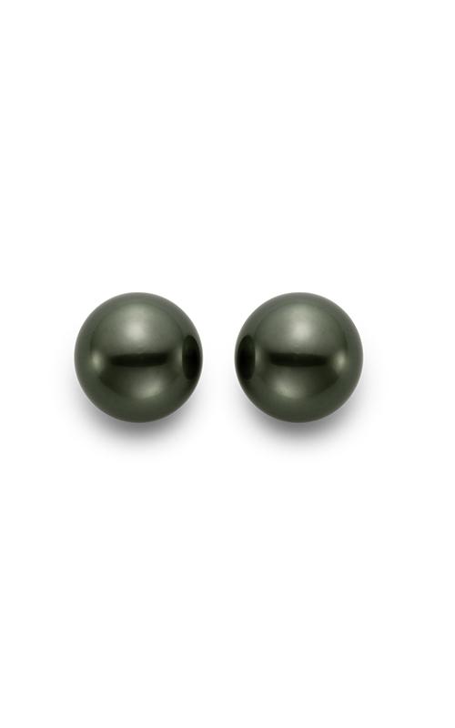 Mastoloni Basics Earrings EB11-8W product image