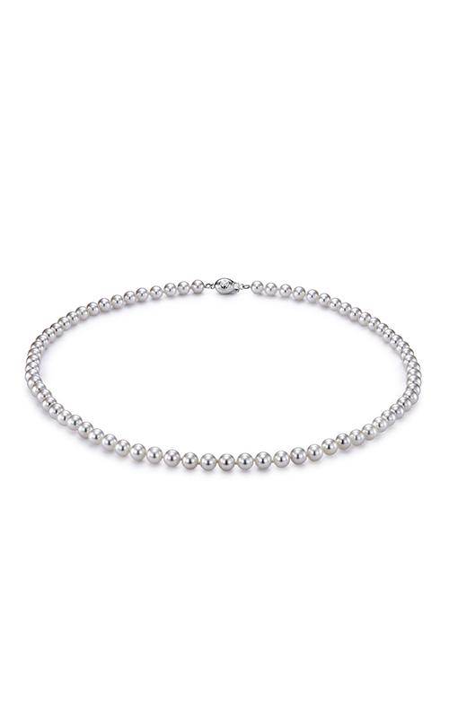 Mastoloni Basics Necklace 5560-18-A2W product image