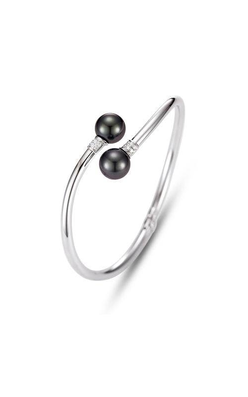 Mastoloni Bracelet BR2918DBW product image