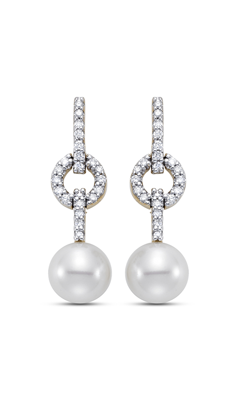 Mastoloni Fashion Earrings E3169-8 product image