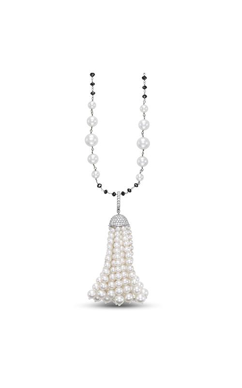 Mastoloni Fashion Necklace P13001-8W product image