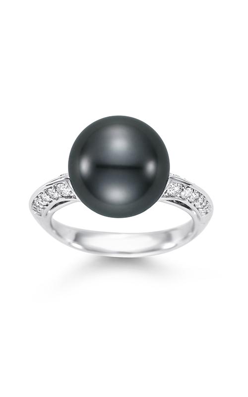 Mastoloni Fashion ring R3179B-8W product image