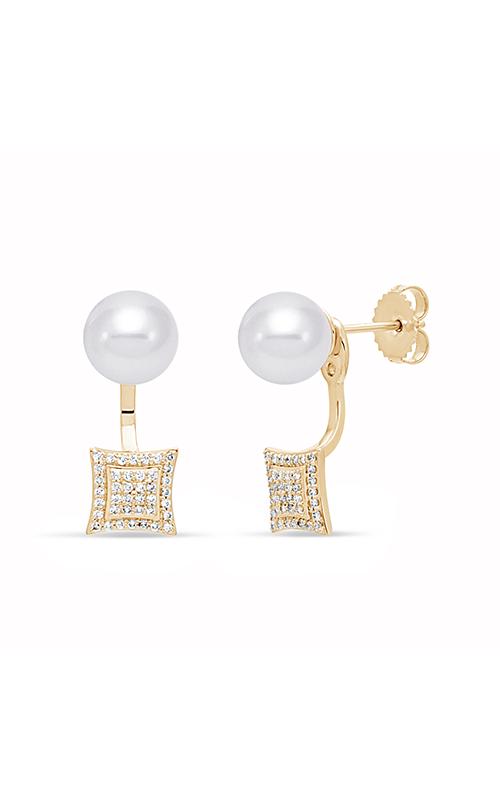 Mastoloni Fashion Earrings E3310-8 product image
