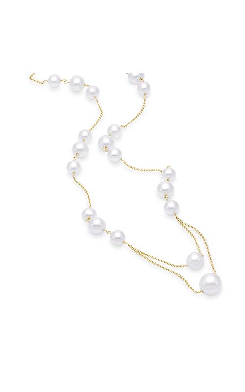 Mastoloni Fashion Necklace G16022N product image
