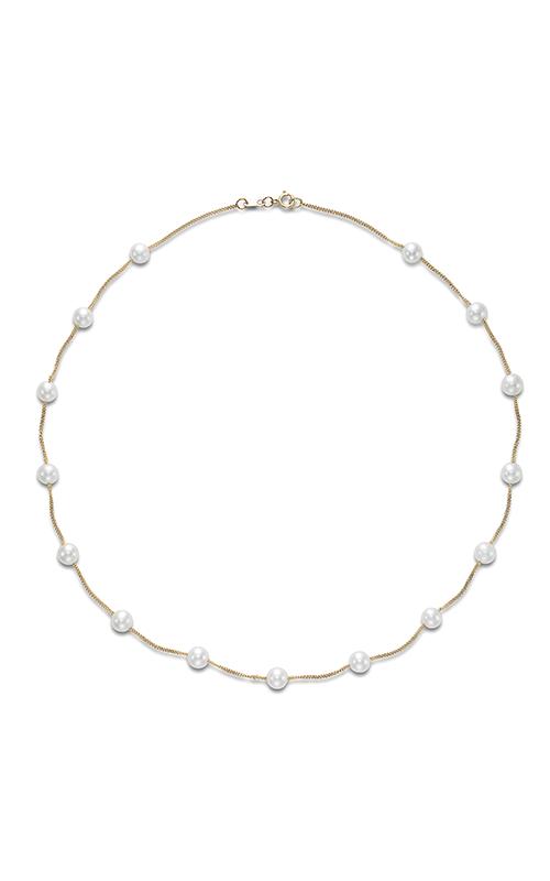 Mastoloni Basics Necklace GN1102 product image