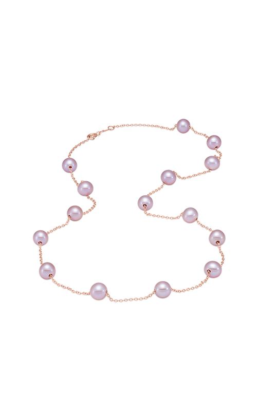 Mastoloni Basics Necklace GN11042R product image