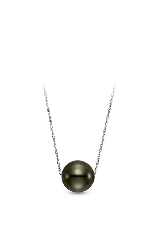 Mastoloni Basics Necklace GP8085TW product image