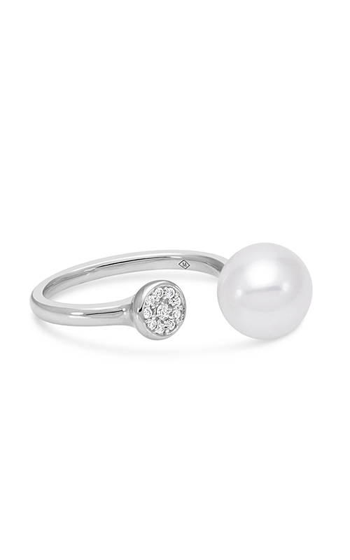 Mastoloni Fashion ring R3328-8W product image