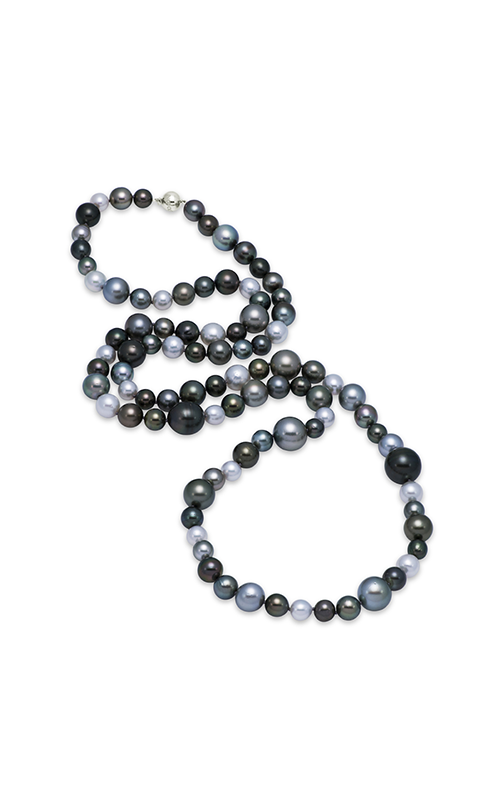 Mastoloni Fashion Necklace SBN-5360 product image