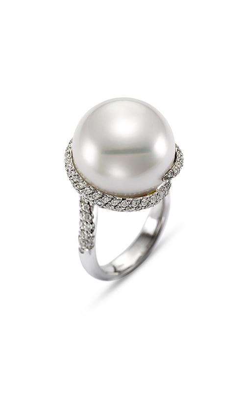 Mastoloni Fashion ring SWR-3063D product image