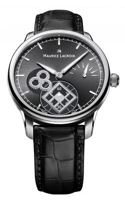 Maurice Lacroix Masterpiece Watch MP7158-SS001-301 product image