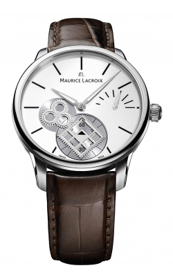 Maurice Lacroix Masterpiece Watch MP7158-SS001-101 product image