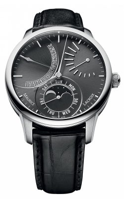 Maurice Lacroix Masterpiece Watch MP6528-SS001-330 product image