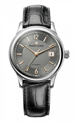 Maurice Lacroix Les Classiques Watch LC6027-SS001-320 product image