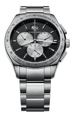 Maurice Lacroix Miros Chronographe Watch MI1028-SS002-332 product image