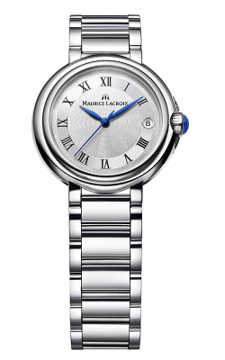 Maurice Lacroix Fiaba Watch FA1004-SS002-110 product image