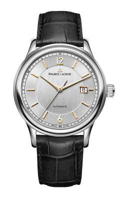 Maurice Lacroix Les Classiques Watch LC6098-SS001-121-1 product image
