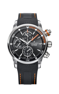 Maurice Lacroix Pontos Watch PT6008-SS001-332-1 product image