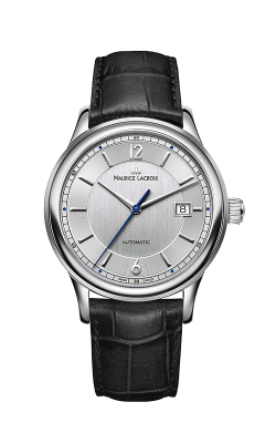 Maurice Lacroix Les Classiques Watch LC6098-SS001-120-1 product image