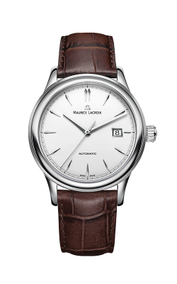 Maurice Lacroix Les Classiques Watch LC6098-SS001-130-2 product image