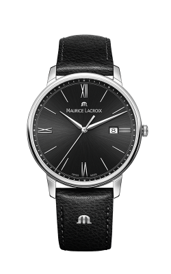Maurice Lacroix Eliros Watch EL1118-SS001-310-1 product image