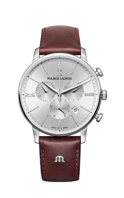 Maurice Lacroix Eliros Watch EL1098-SS001-110-1 product image