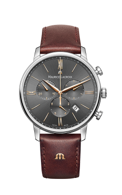 Maurice Lacroix Eliros Watch EL1098-SS001-311-1 product image