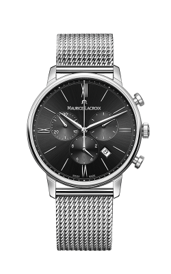 Maurice Lacroix Eliros Watch EL1098-SS002-310-1 product image
