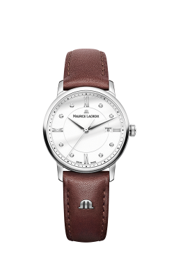 Maurice Lacroix Eliros Watch EL1094-SS001-150-1 product image