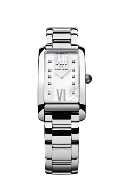 Maurice Lacroix Fiaba Watch FA2164-SS002-170 product image